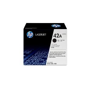 HP Q5942A laser jet toner for 4250 Yield Page 10,000